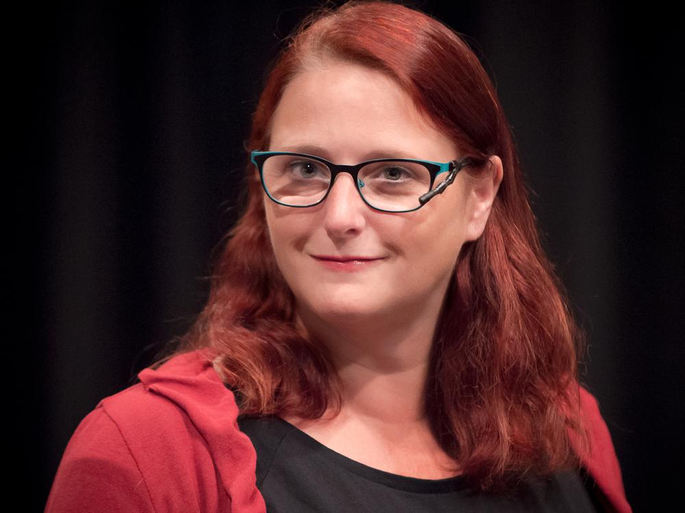 """ANNY HARTMANN """"Schwamm drüber?"""" Best of 2011-2020"""