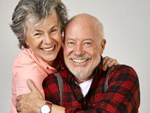 """MARGIE KINSKY & BILL MOCKRIDGE """"Hurra wir lieben noch!"""""""